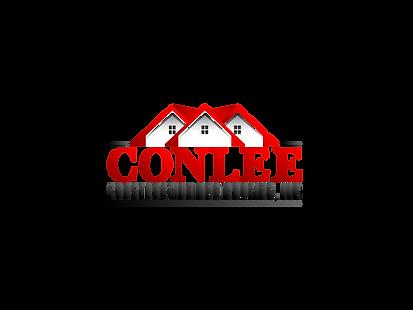 Conlee201_1.png