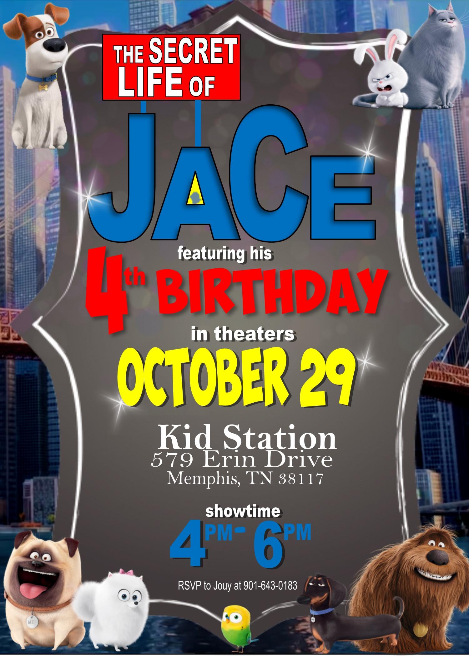 Jace invitation final