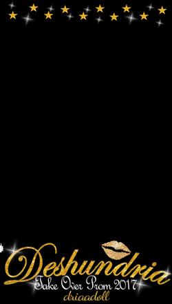 Deshundria 2