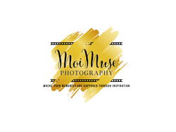 MoiMuse101 (1)