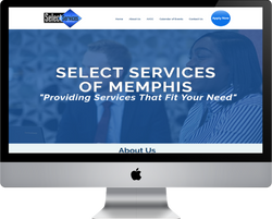 Select Services of Memphis