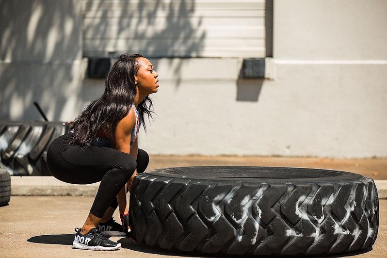 FitnessPics3_2019.jpg