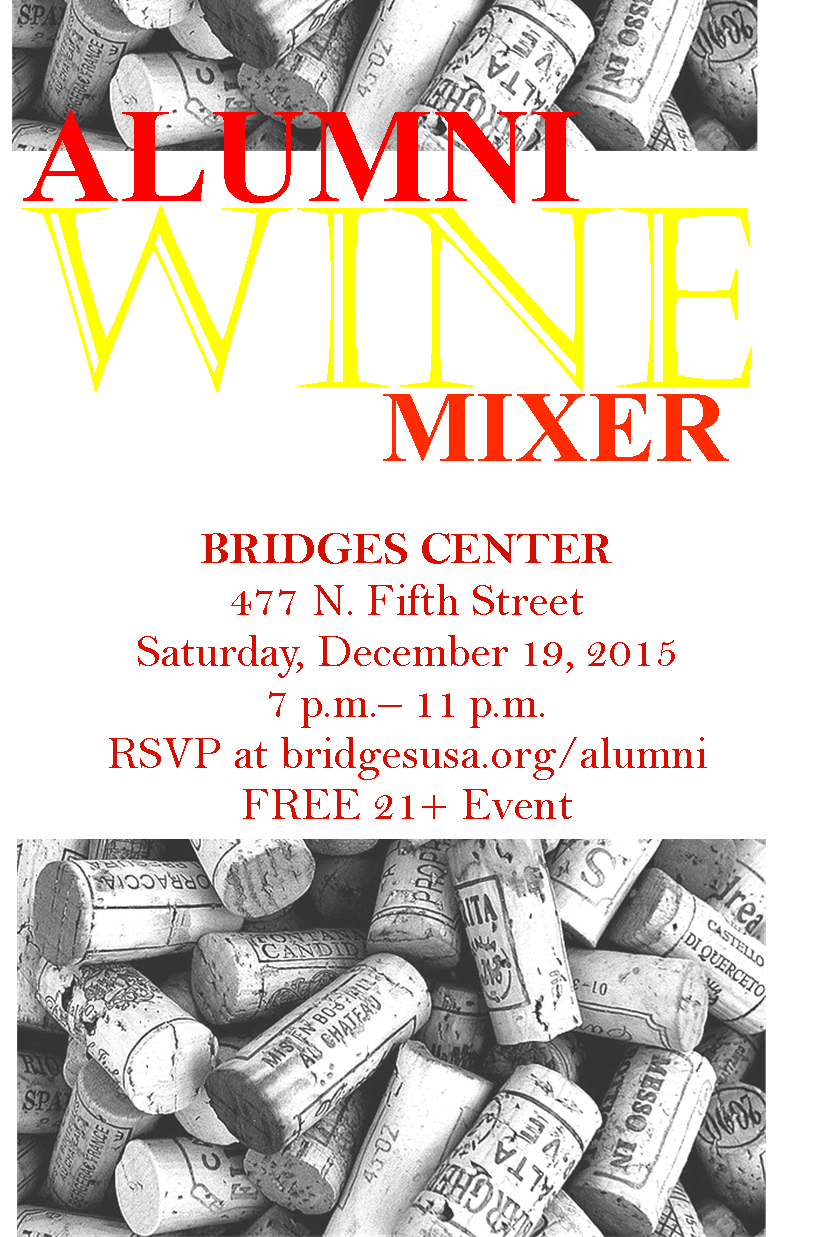 Wine Event 5