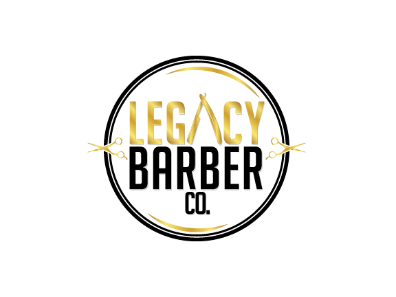 Legacy Barber