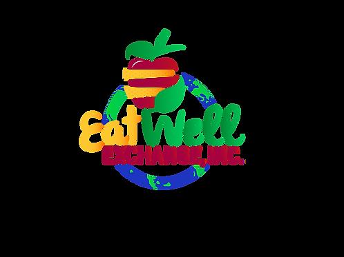Starter Logo