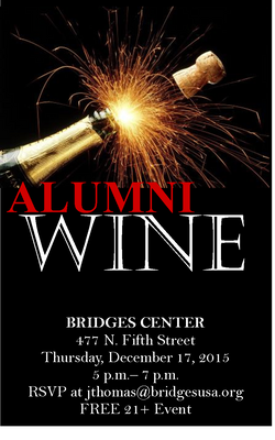 Wine Event 3