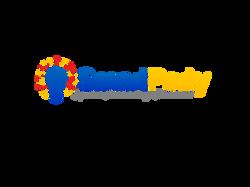 SmartPartynotag01 (2)