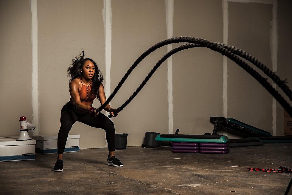 FitnessPics2019.jpg