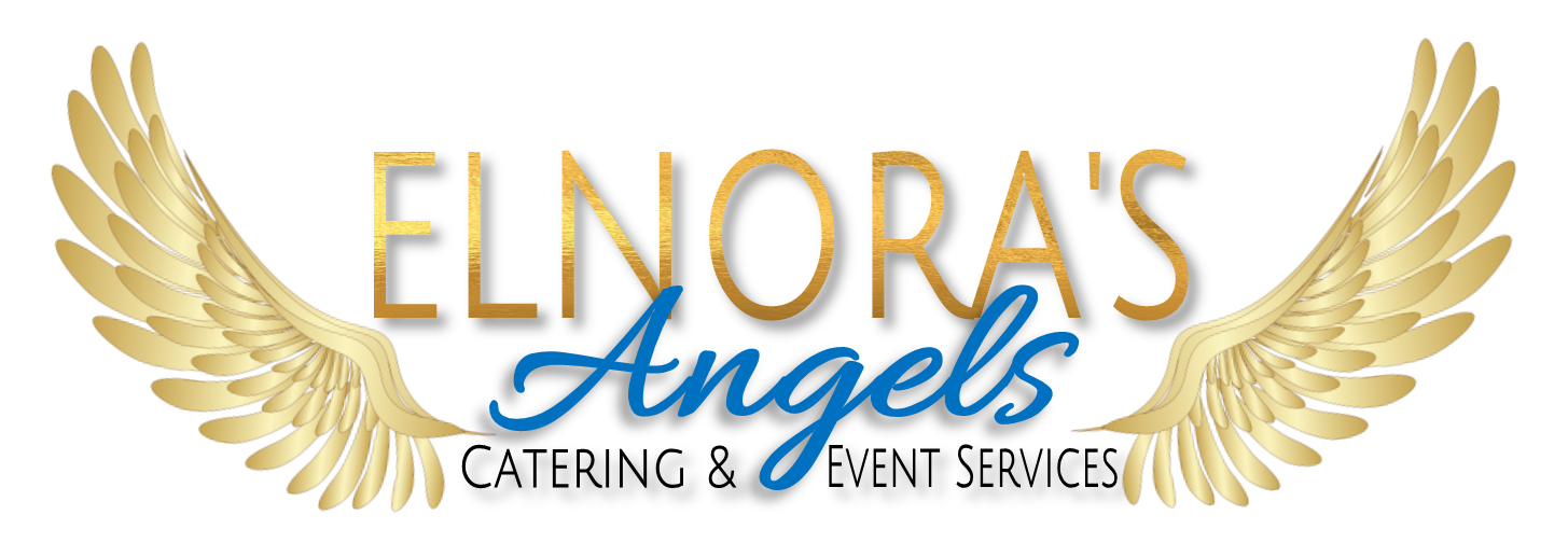 Elnora's Angels