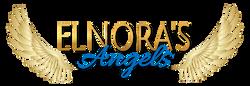 Elnora's Angels