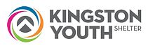 Kingston Youth Shelter logo.png