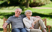 Happy older couple.png.jpg