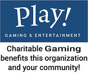 Play-Logo-for-Participation.jpg