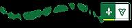 ACFOMI logo.png