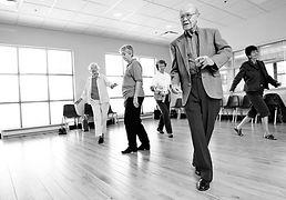 dancing sneiros.jpg