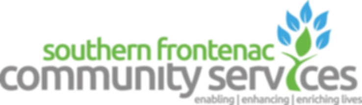 Southern Frontenac Community Services