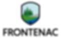 Frontenac County logo 2019.png