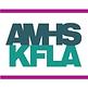 AMHS KFLA logo.png