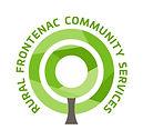RFCS Tree logo.jpg