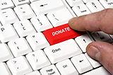 donate online.jpg