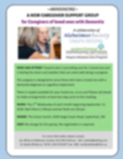 new caregiver support group flyer 2018.j