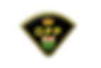 Opp-logo.png