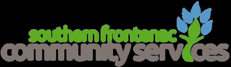 SFCSC-logo-01 - sans enableenrichenhance