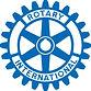 RotaryMoE_Azure-PMS-C.jpg