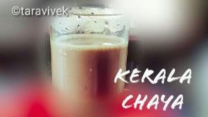 Kerala Chaya