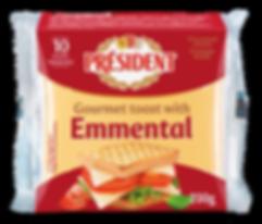 Toast emmental.png