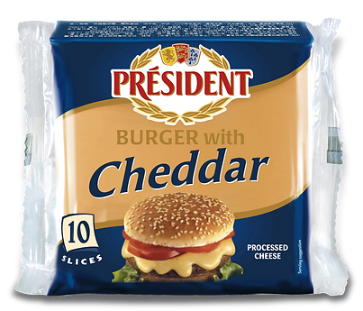 Burger cheddar.png