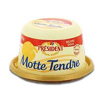 motte tendre.png