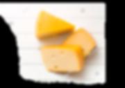 quesos holanda2.png
