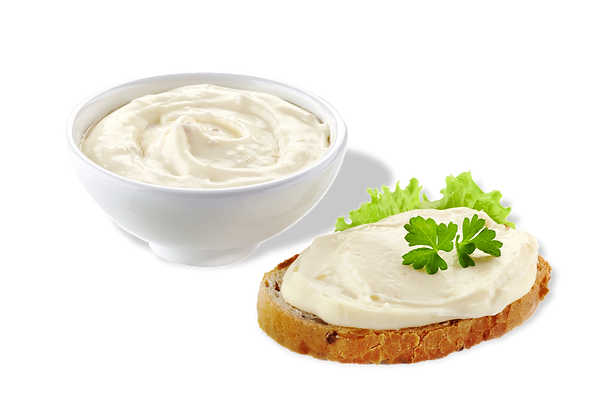 queso crema.png