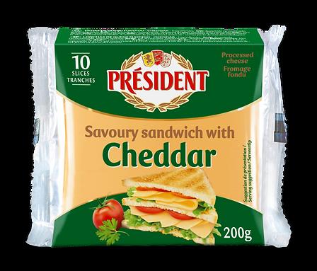 Sandwich_Cheddar.png