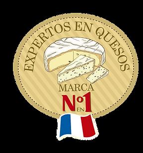 quesos-01.png
