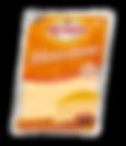 89379 ARTE Maasdam slices 150g  15SEP17.