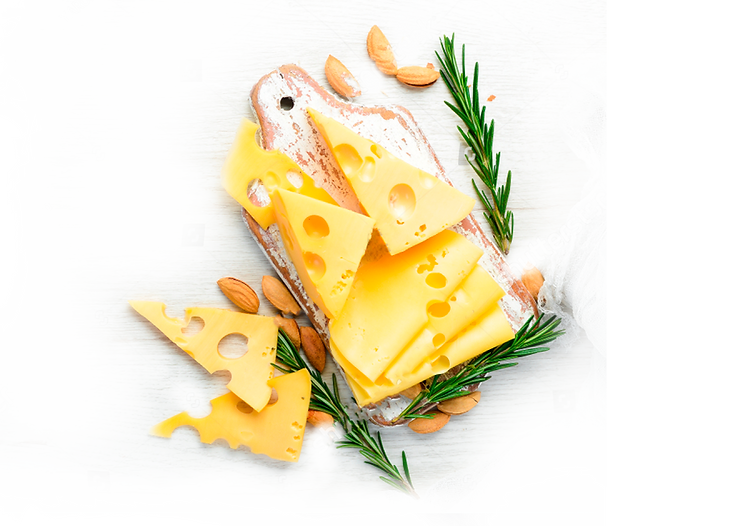 queso emmental.png