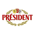President-01.png