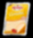 89374  arte Gouda slices 150g 15SEP17.pn