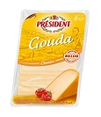 89374  arte Gouda slices 150g 15SEP17.pn