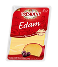 89366 edam tranches PDT.png