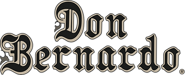 logo don bernardo 2012.png