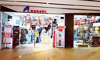 Asashi Melawati 01_edited.jpg