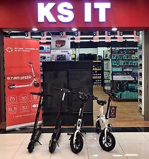 KSIT JB 01.jpg