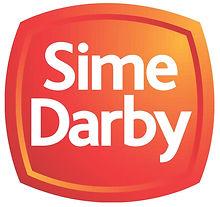 sime_darby-logo.jpg