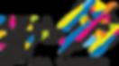 Logo SEA Games 2017.png