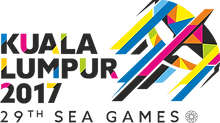 Logo SEA Games 2017.png
