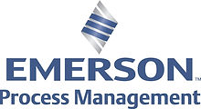 emerson-adds-express-delivery-process-in