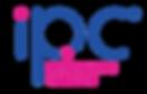 Logo-IPC-2.png